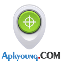 Download android device manager apk