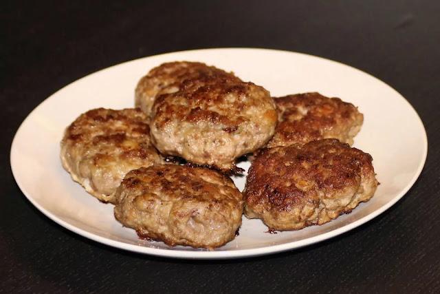 Galouti Kabab Recipe in Hindi