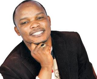 Solomon Mkubwa – Chemichemi ya Uzima | Mp3 Download [New Song]