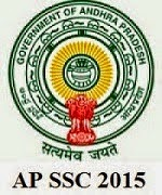 AP-SSC-Subject-Wise-Results-2015