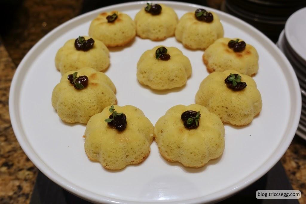 明園西餐廳甜點(4).JPG