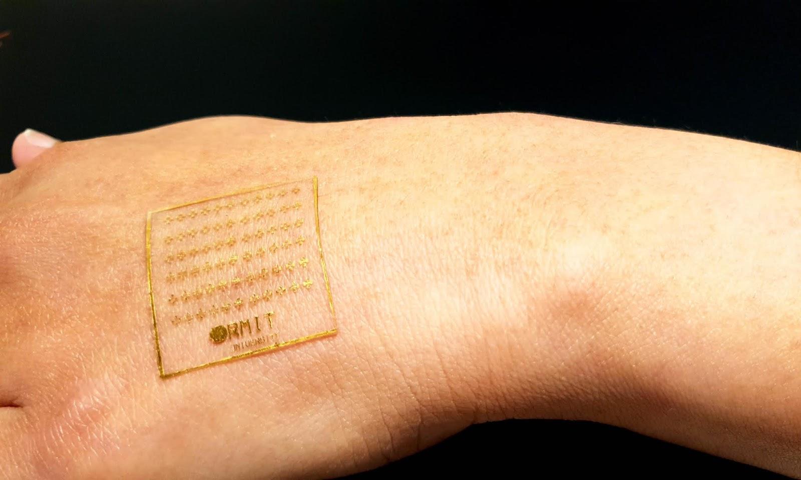 peneliti-mengembangkan-kulit-elektronik
