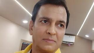 'lakshman aka sunil lahri share some trivia about 'ramayan'