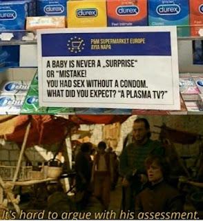 Sex,Pregnancy Meme