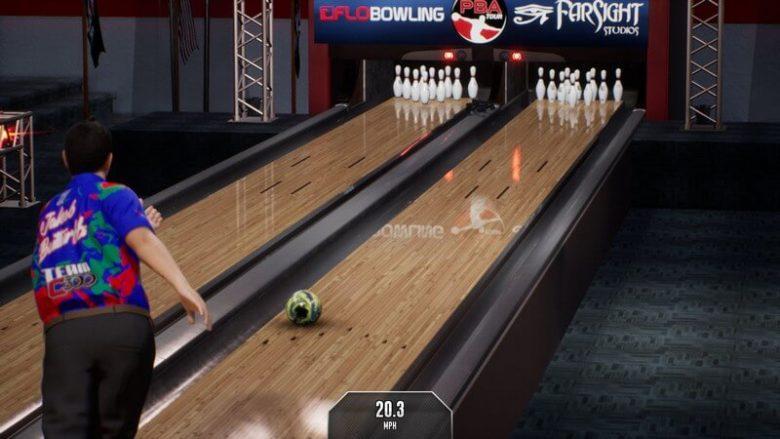 bowling,تنزيل لعبة bowling,تنزيل لعبة bowling مجانا,تنزيل لعبة بولينج pba pro bowling,تنزيل لعبة bowling للكمبيوتر مجانا,bowling crew hack,تحميل لعبة بولينج,bowling crew mod apk,تحميل لعبة البولينج المميزة pba® bowling challenge للأندرويد,bowling crew gameplay,pba pro bowling,bowling crew golden sands,تحميل وتثبيت لعبة pba® bowling challenge كاملة ومهكرة بدون روت,bowling crew monument valley,bowling crew,تنزيل لعبة بولينج,ten-pin bowling,bowling outside,outdoor bowling,bowling crew game