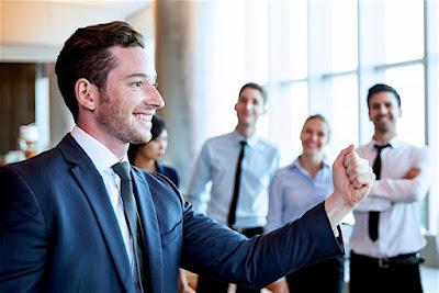 مطلوب مدير محاسبة ومالية للعمل بشركة البطل للتوصيل بالرياض