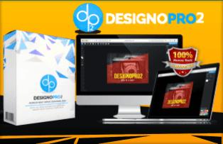 DesignoPro