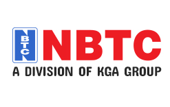Urgently Staff Required for NBTC & KOC Project in Kuwait | Careers