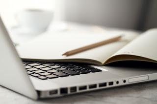 Alasan Menulis Blog Versi holatami.com