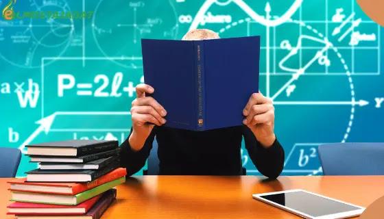 اشهر علماء الرياضيات