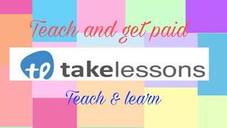 Takelessons.com%2Bget%2Bpaid%2Bto%2Bteach