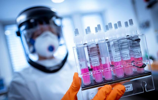 المهدية : تسجيل 30 إصابة جديدة بفيروس كورونا