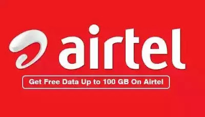 How To Activate Airtel New Data Offer – Get 1.5GB for N500, 6GB for N1500, 9GB for N2000
