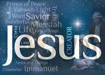 JESÚS CURA A LA SUEGRA DE PEDRO
