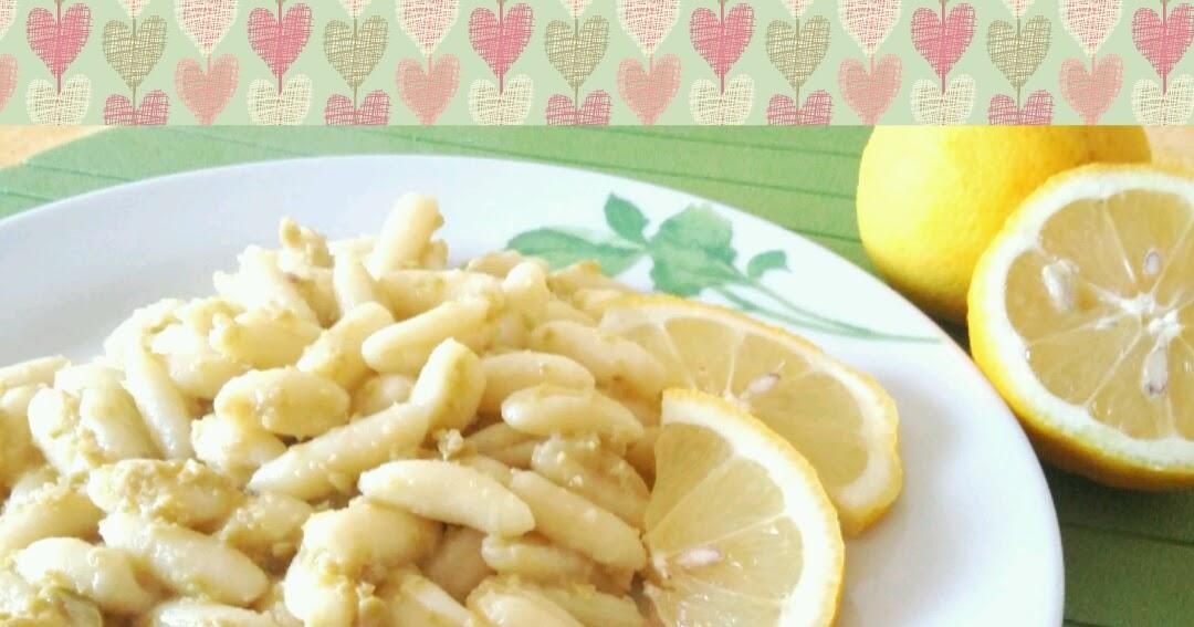 Ricette cucine da incubo lo chef antonino cannavacciuolo prepara la pasta con crema di patate e - Ricette cucine da incubo ...