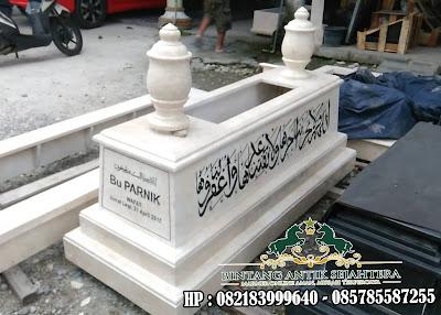 Makam Mataram Tumpuk | Makam Mataram Lombok