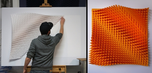 00-Matt-Shlian-Paper-Engineer-Creating-Paper-Art-www-designstack-co