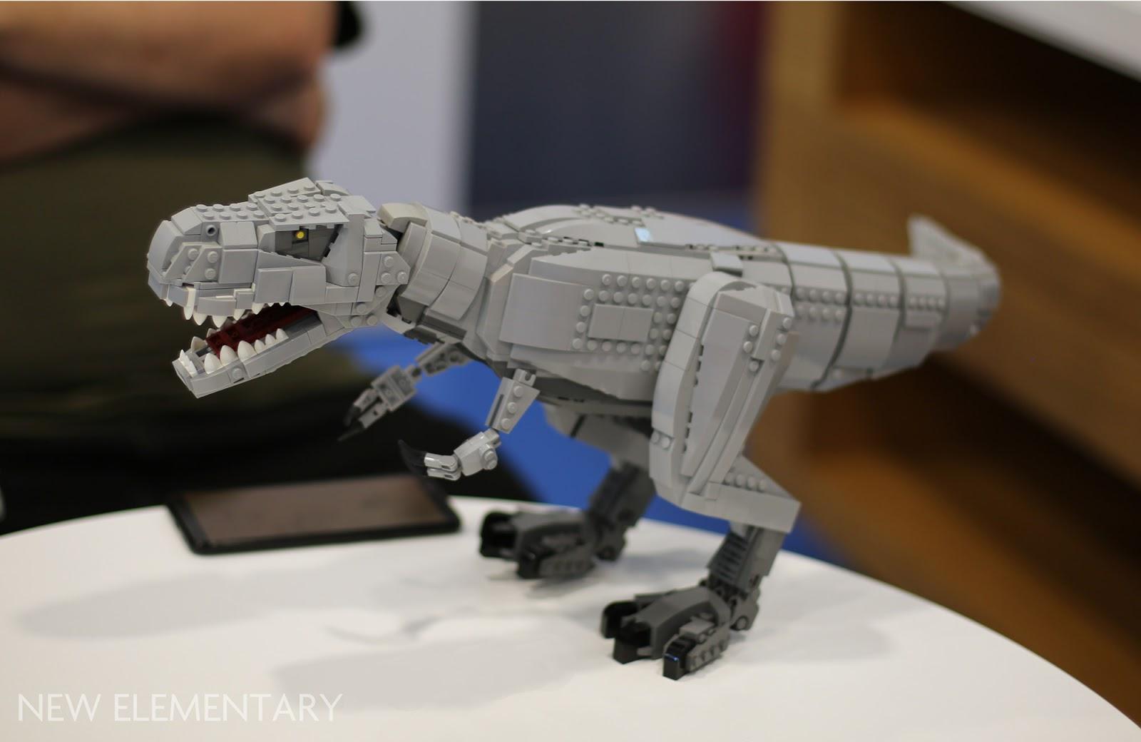 prototype-mike-psiaki_lego-jurassic-park-trex-rampage-75936_272A8425.jpg