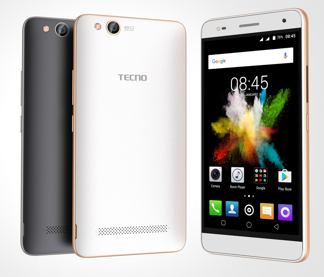 Tecno N9 and N9s Remove FRP LOCK Easy Way - Friendsofts