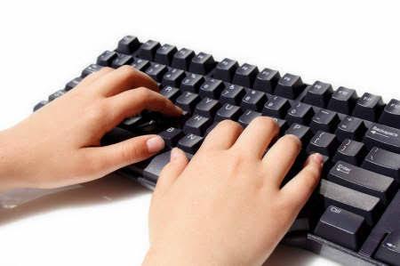 Computer basic helpful 36 keyboard shortkeys