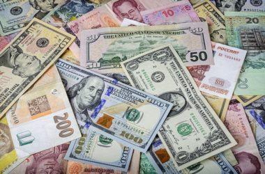 أسعار صرف العملات فى العراق اليوم الإثنين 25/1/2021 مقابل الدولار واليورو والجنيه الإسترلينى