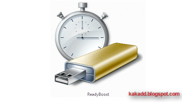 Apa Readyboost Memberikan Pengaruh Besar Pada Kinerja PC