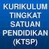 Menganalisis tingkat kompetensi dalam SK dan KD dalam KTSP