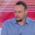 Μαγιορκίνης στο MEGA: Ζητούμενο να έχει ολοκληρωθεί μέχρι το καλοκαίρι η πρώτη φάση του κορωνοϊού