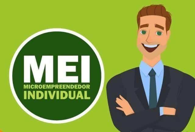 O Projeto de Lei Complementar (PLP) 108/2021 proposta de autoria do senador Jayme Campos (DEM-MT), prevê o aumento do limite da MEI de (R$ 81.000,00) para (R$ 130.000,00) anual.