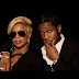 Video: Mary J. Blige Feat. A$AP Rocky - Love Yourself