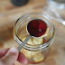 Remove The Blood Fat With This Natural, Healthy Drink
