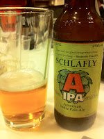 Schlafly's A IPA