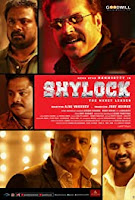 Shylock Full Movie Download