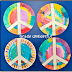 Peace Plates