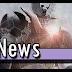 News// Mazinger Z Infinity será exibido em junho