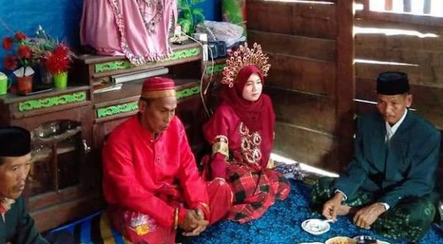 https://www.cnnjava.com/2020/05/sulawesu-utara-viral-duda-nikahi-gadis.html