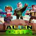 ¡Explota y destruye a estos Creeps con torres poderosas! - ((Alien Creeps TD)) GRATIS (ULTIMA VERSION FULL PREMIUM PARA ANDROID)