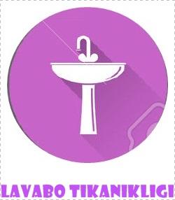 etimesgut lavabo tıkanıklığı
