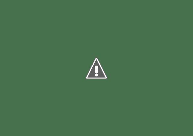 Берлин, Германия - столица ГДР