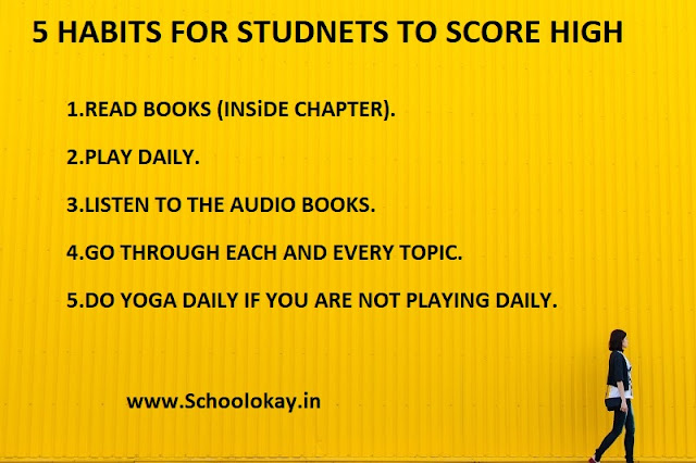 how to score in class 9th icse exams 20021