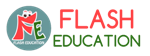 Flash Education