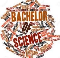 B.Sc. Non-medical Colleges in Gurgaon