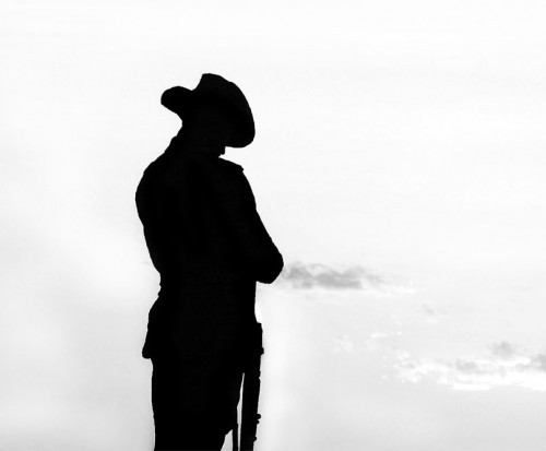 Anzac Day Pictures Free 2016 Stock Photos Anzac Soldier Silhouette Whatsapp DP
