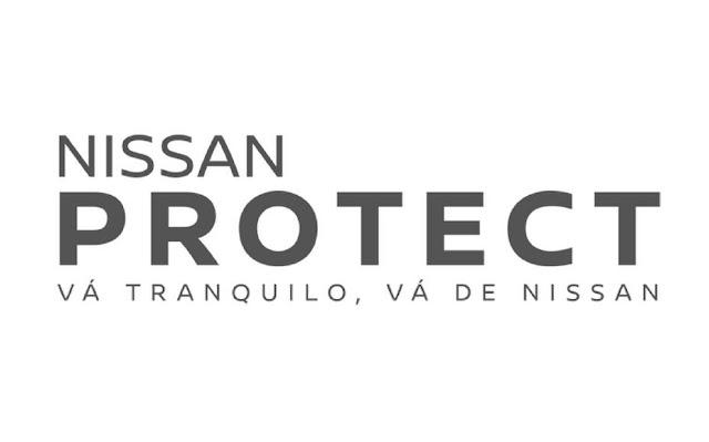 Nissan lança pacotes de serviço para oferecer mais facilidade e comodidade aos clientes no uso do carro Preview-928x522