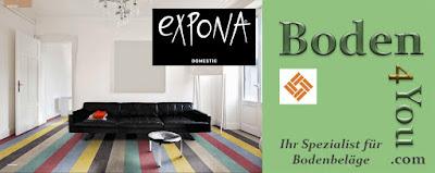 Objectflor Expona Domestic @ www.Boden4You.com frachtfrei günstig und sicher SSL verschlüsselt + Trusted Shop zertifiziert als Preis Angebot kaufen