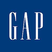Gap Black Friday 2017