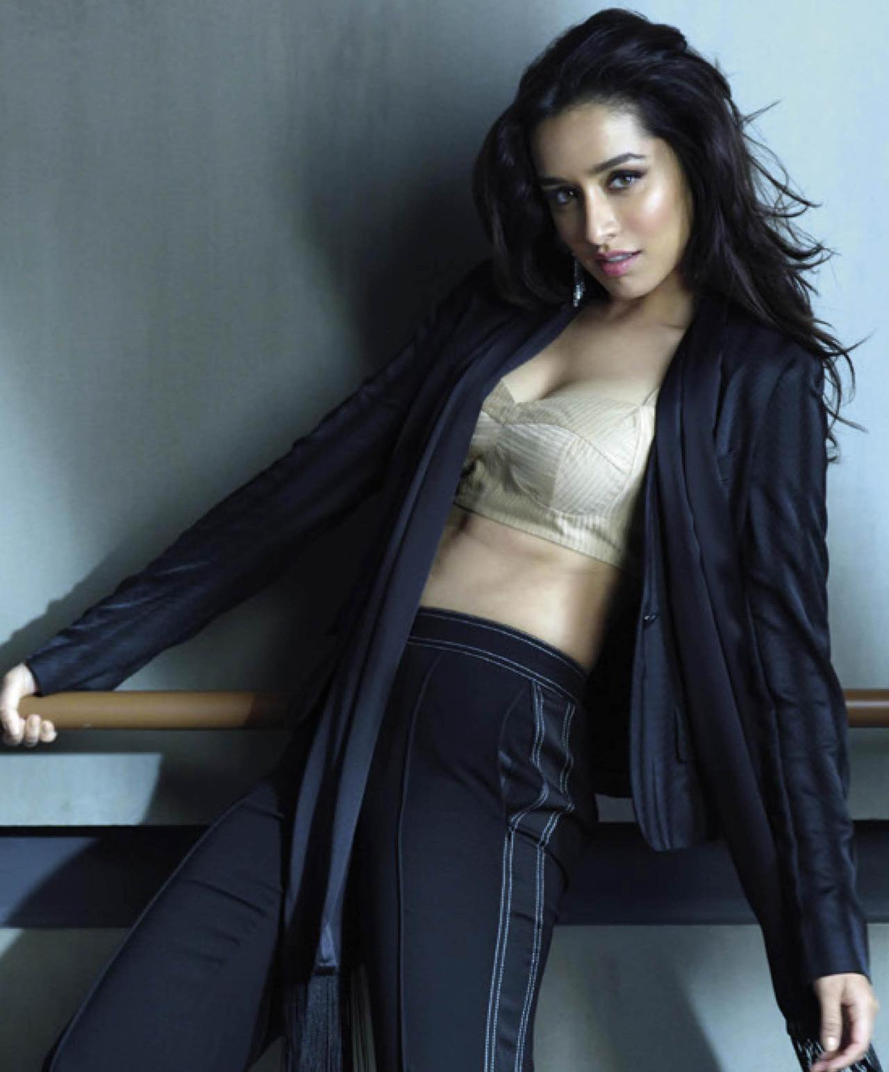 Shraddha Kapoor Ki Sexy Picture