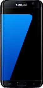 أفضل روم معدل  لجهاز Galaxy S7 و Galaxy S7 Edge