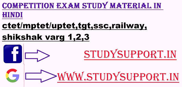 www.studysupport.in
