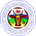 Field Worker (10th Passed) In Tamil Nadu Veterinary And Animal Sciences University